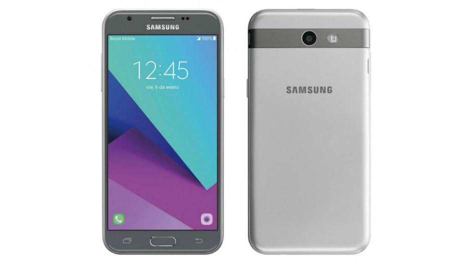 Samsung Galaxy J3 (2018) Mampir di GFXBench, Spesifikasinya Terungkap!