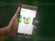 Google Memperbarui Play Games — Hadir dengan 3 Mini Games!