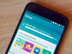 """Google Siap Rilis """"Files Go"""" — Sudah Bocor di Play Store Lebih Dulu!"""