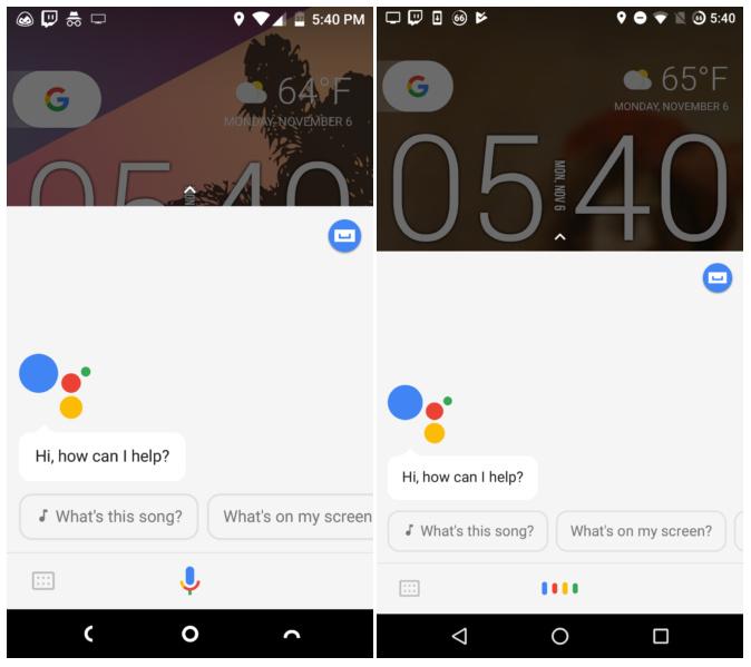 Google Assistant Akhirnya Bisa Mengenali Lagu!