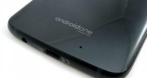4 Alasan Mengapa Ponsel Android Kamu yang Selanjutnya Haruslah Android One!