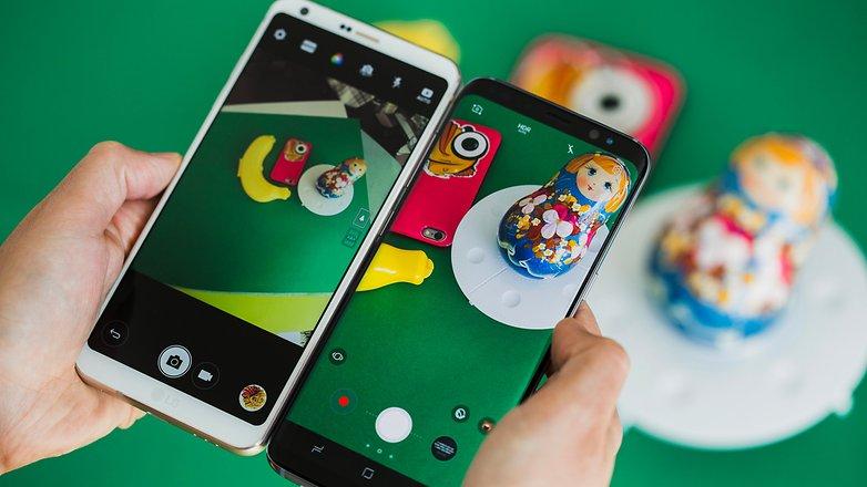Mengapa Ponsel Android Kamu yang Selanjutnya Haruslah Flagship?