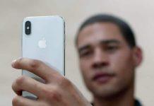 OPPO dan Xiaomi Kembangkan 3D Facial Recognition, Mirip iPhone X