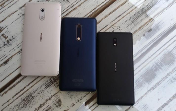 Nokia Beta Labs untuk Nokia 6 & Nokia 5 Segera Dimulai