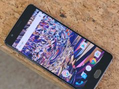 Update Anddroid 8.0 Oreo untuk OnePlus 3 & 3T Resmi Digulirkan