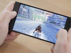 Razer Phone Resmi Masuk Pasar Asia — Singapura Jadi yang Pertama!