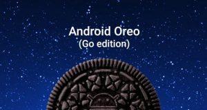 Google Resmi Rilis Android Oreo 'Go Edition'