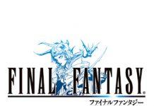 Deal: Dapatkan Sebagian Game Final Fantasy dengan Harga Setengahnya!