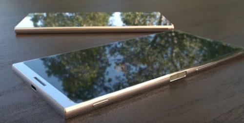 Spesifikasi Ponsel Flagship Sony Bocor, Inilah Detailnya!
