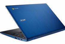 Apa itu Chromebook?