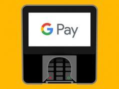 Apa itu Layanan Google Pay?