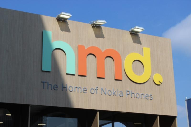 HMD Global Dapatkan Merek Asha dari Microsoft — Siap Rilis Nokia Asha Generasi Baru?