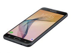 Harga dan Spesifikasi Samsung Galaxy On7 Prime