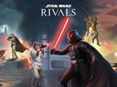 Game Star Wars: Rivals™ Masuk Tahap Pre-Register — Tapi Kamu Bisa Memainkannya Sekarang!