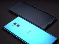 Sony Xperia XZ Pro Meluncur di MWC — Hadir dengan Dual Kamera?