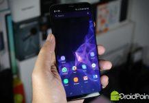 Headline Tekno: Tampilan, Spesifikasi, dan Harga Galaxy S9