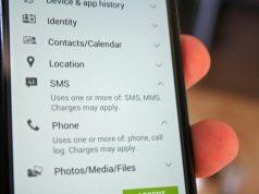 3 Permintaan Izin yang Harus Kamu Cek Kembali Pada Smartphone Android