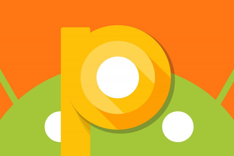 Build Alpha Android 9.0 P Sudah Berada di Tahap Final — Dirilis Tak Lama Lagi?
