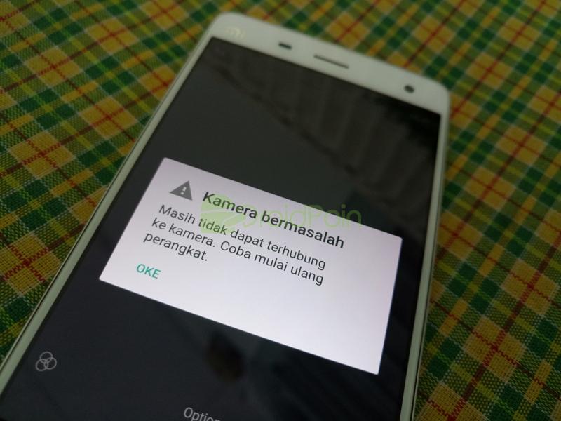 Review Android 8.1 Oreo: Versi Android yang Patut Dicoba!