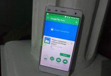 Microsoft Rilis Photos Companion di Play Store Android, Download Disini!