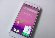 Aplikasi yang Mendukung Picture-in-picture Mode di Android Oreo
