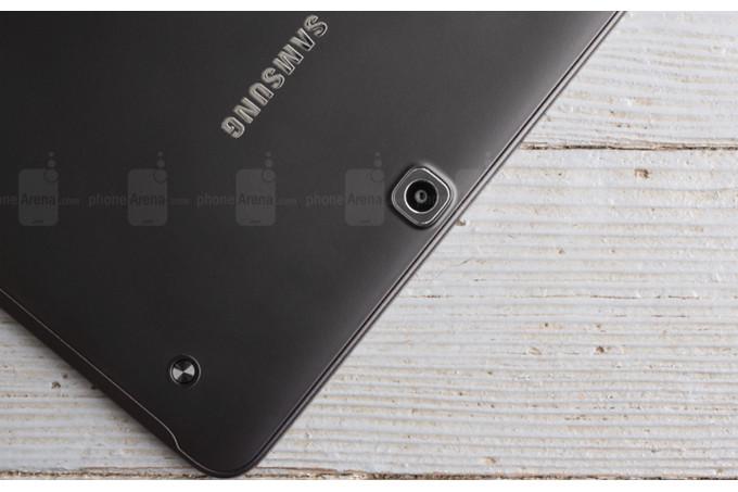 Selain Galaxy S9 / S9+, Samsung Juga Siapkan Tablet Baru