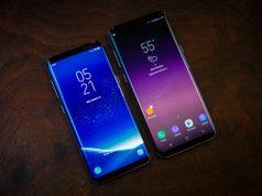 12 Fitur Baru Samsung Galaxy S9 dan S9+