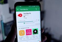 Aplikasi YouTube Go Resmi Dirilis ke Lebih dari 130 Negara