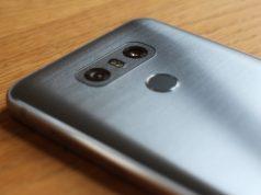 LG Patenkan Smartphone Layar Lipat — Dual Layar, Dual Baterai!