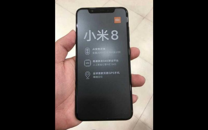 Mi 8 Hingga Mi Band 3: Bocoran Gadget Baru di Ulang Tahun Xiaomi ke-8