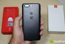 Perbedaan OnePlus 6 dan OnePlus 5T — Perlukah Upgrade?