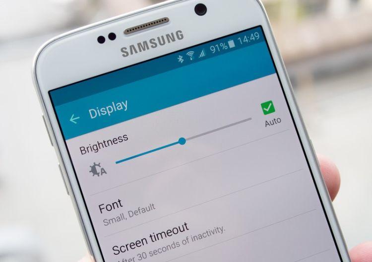 Tips Mencegah Overheating Pada Smartphone