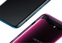 Resmi Dirilis, Inilah Harga dan Spesifikasi Oppo Find X