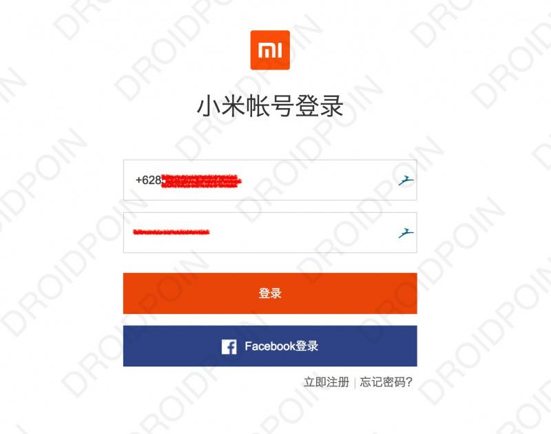 Panduan Lengkap: Cara Unlock Bootloader Xiaomi
