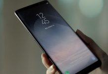 10 Fitur Baru Galaxy Note 9 — Bocoran Hands-on, Specs, Desain