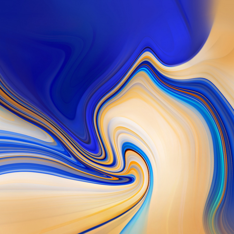 Samsung Galaxy Note 9 wallpaper 3