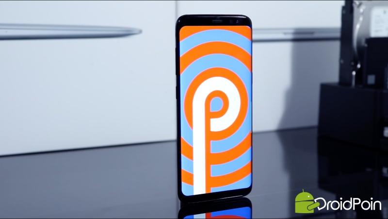 Semua Hal Yang Perlu Kamu Tahu Tentang Android Pie 9
