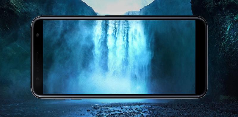 Harga Dan Spesifikasi Samsung Galaxy J6 Plus Droidpoin