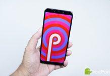 Review: Fitur Baru Android Pie di Pocophone F1
