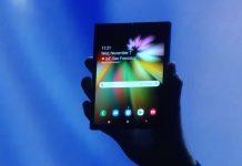 3 Kejutan Samsung di 2019 — Pake Notch, One UI, dan Hape Mahal Maksimal!