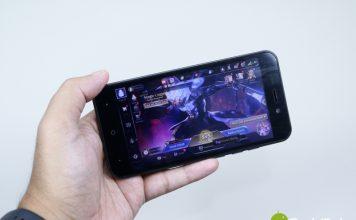 7+ Hal yang Perlu Kamu Tahu Tentang AXIS HYPHONE — Review Axis Hyphone Indonesia