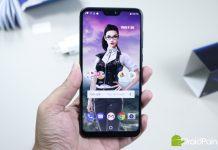 Bukan Sekedar Specs — Inilah 9 Tips Memilih HP Android yang Tepat