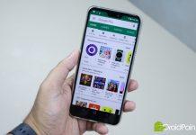 Nyobain Fitur Baru Google Play — Keren!