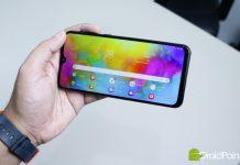 17 Tips Terbaik Samsung Galaxy M20