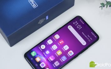 vivo Z1 Pro Indonesia Review + Unboxing + Test Gaming!