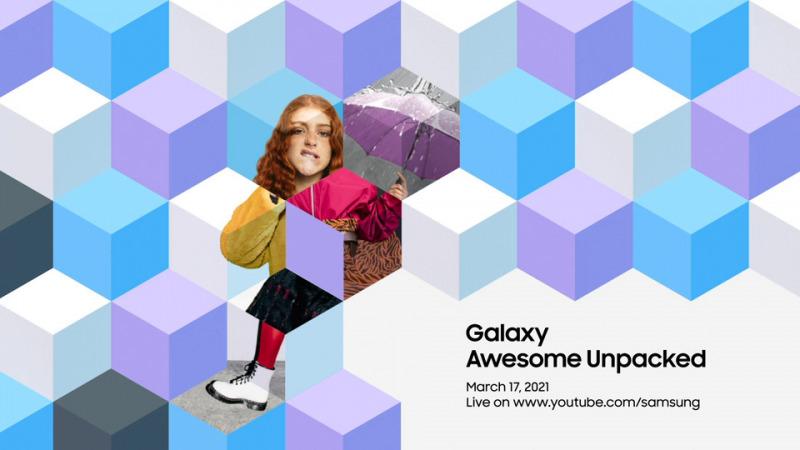Catat! Galaxy A52 dan Galaxy A72 Meluncur 17 Maret
